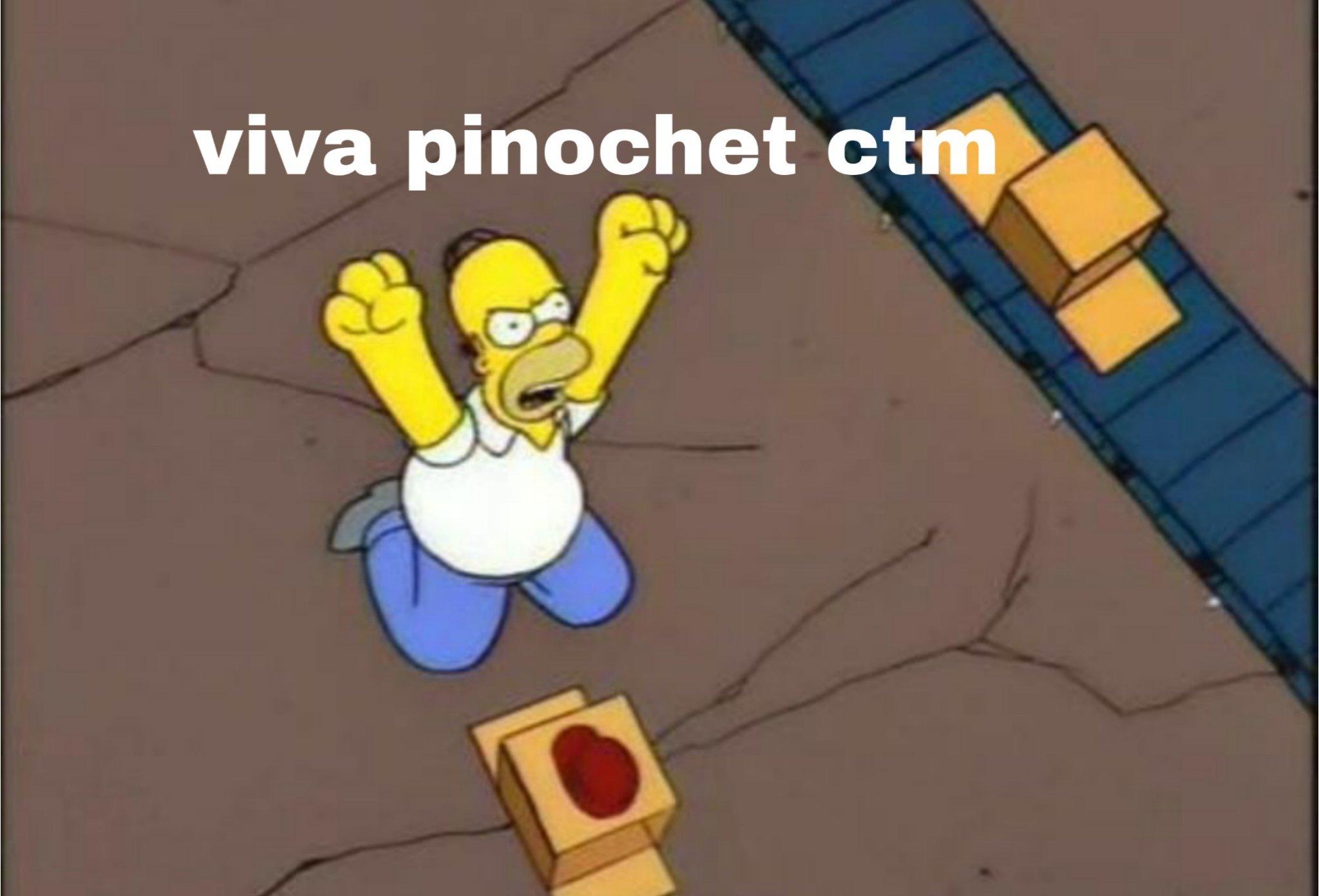 Viva - meme
