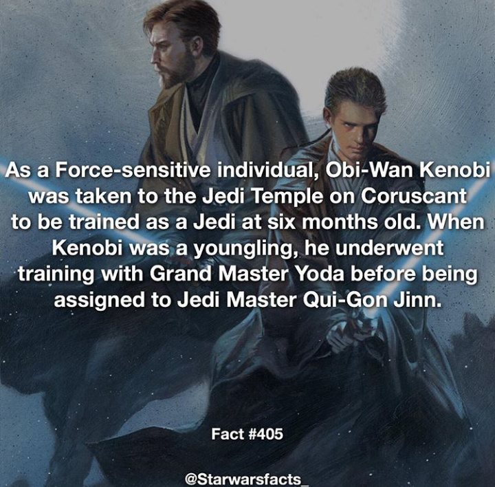 Jedi - meme