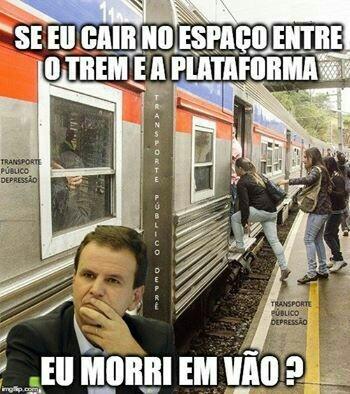 www.irineu.com.vaitomanocu.br - meme
