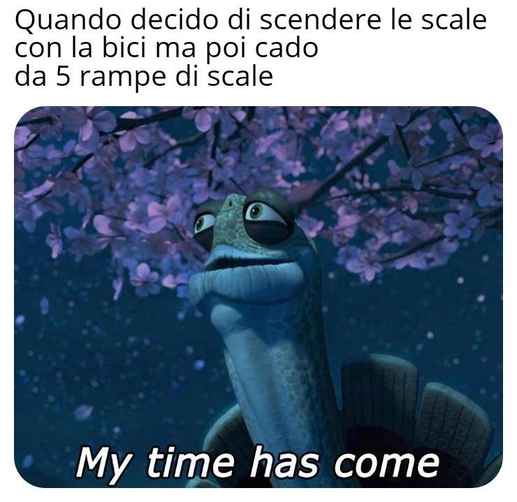 Pffff - meme