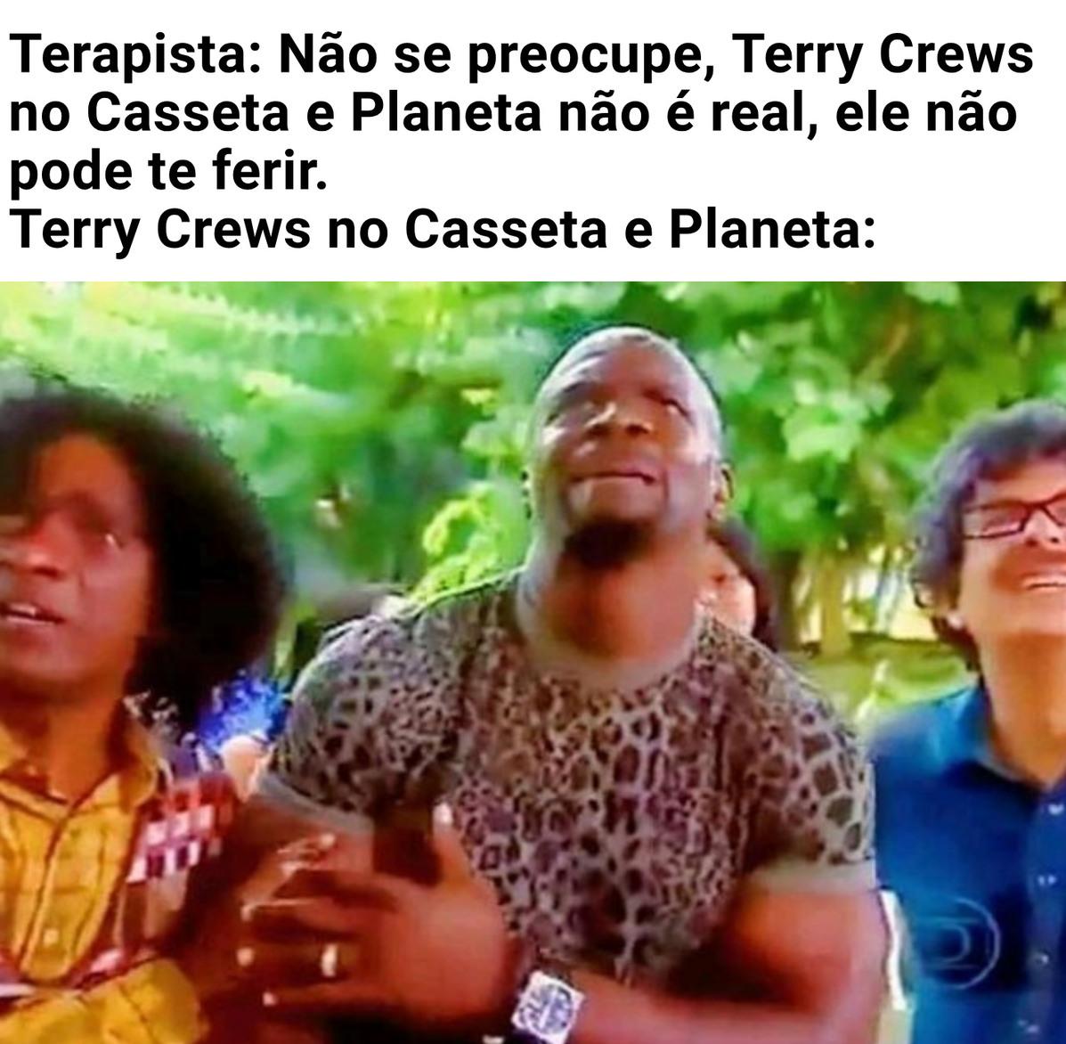 Benzema no Botafogo - meme
