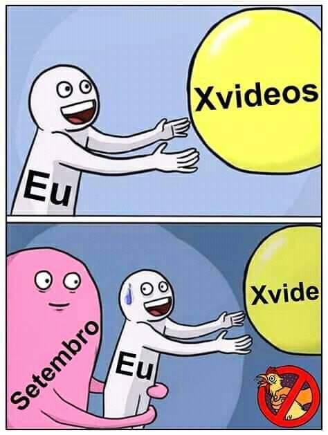 Iii rapaiz - meme