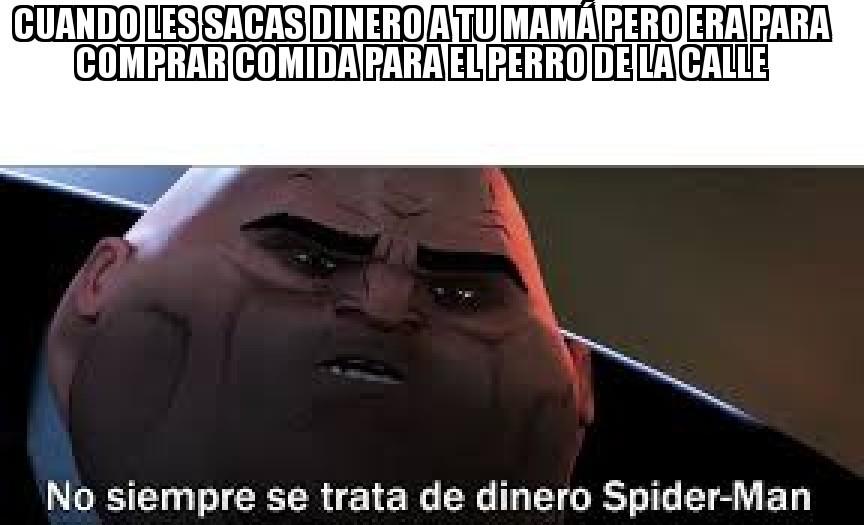 Neta - meme