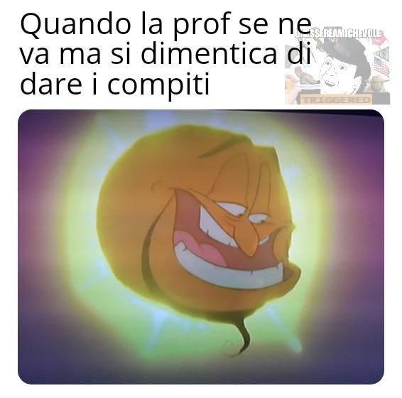 Genio... - meme