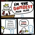 Meme ultrapassado