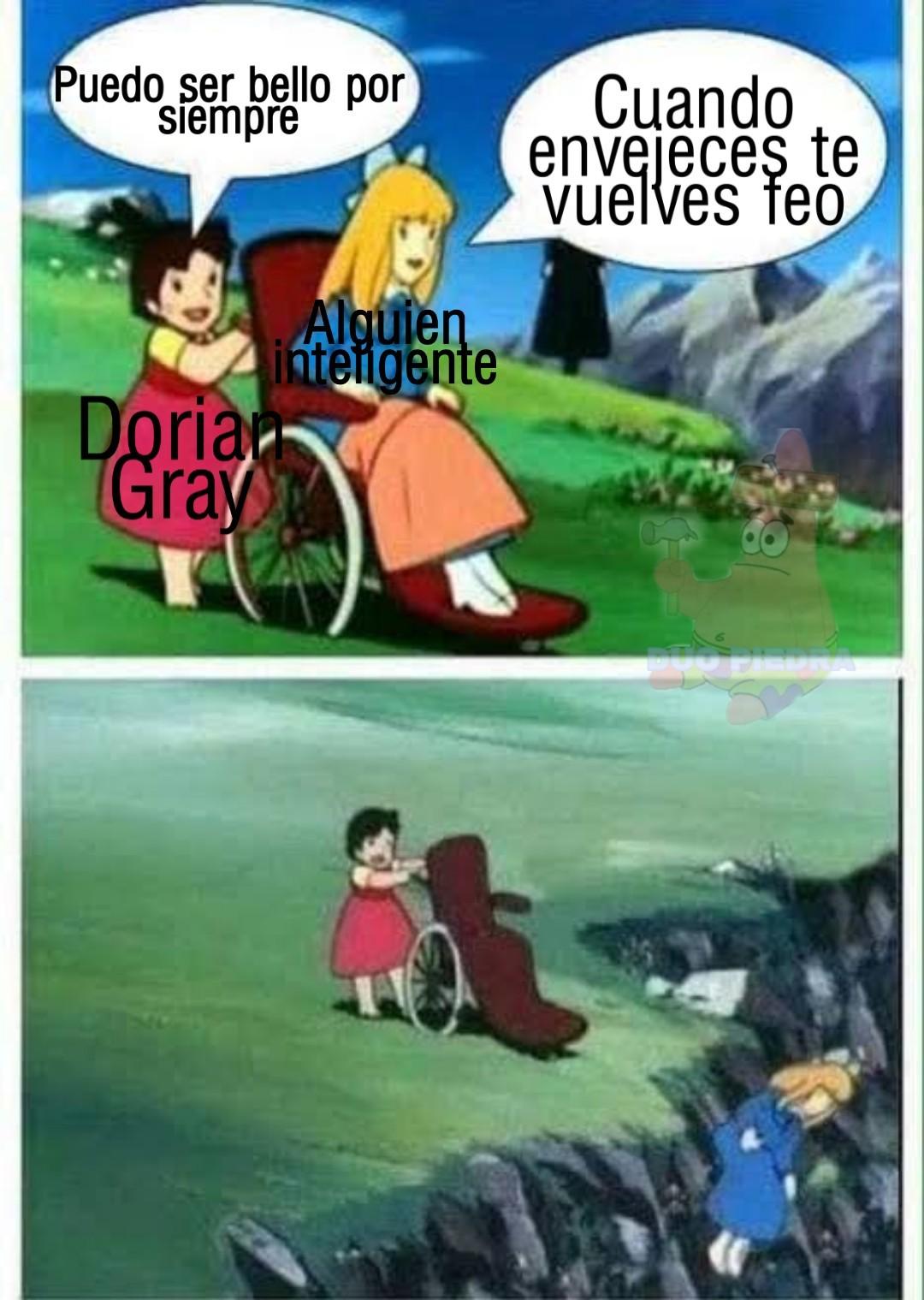 Vnet - meme
