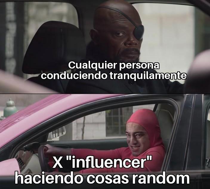 Pues... - meme