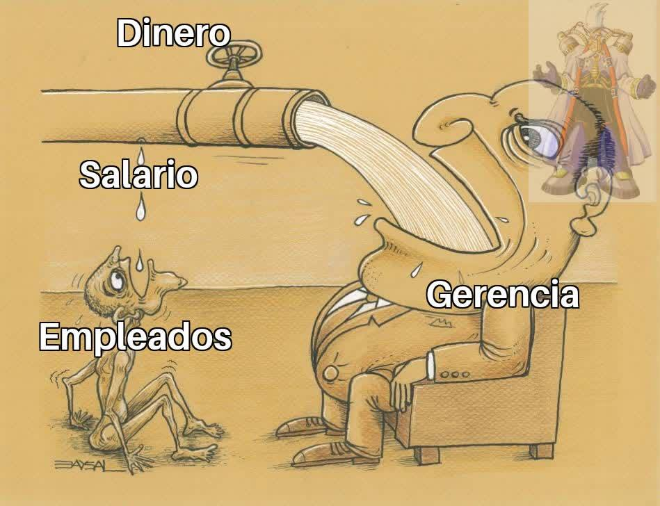 Meme Diario
