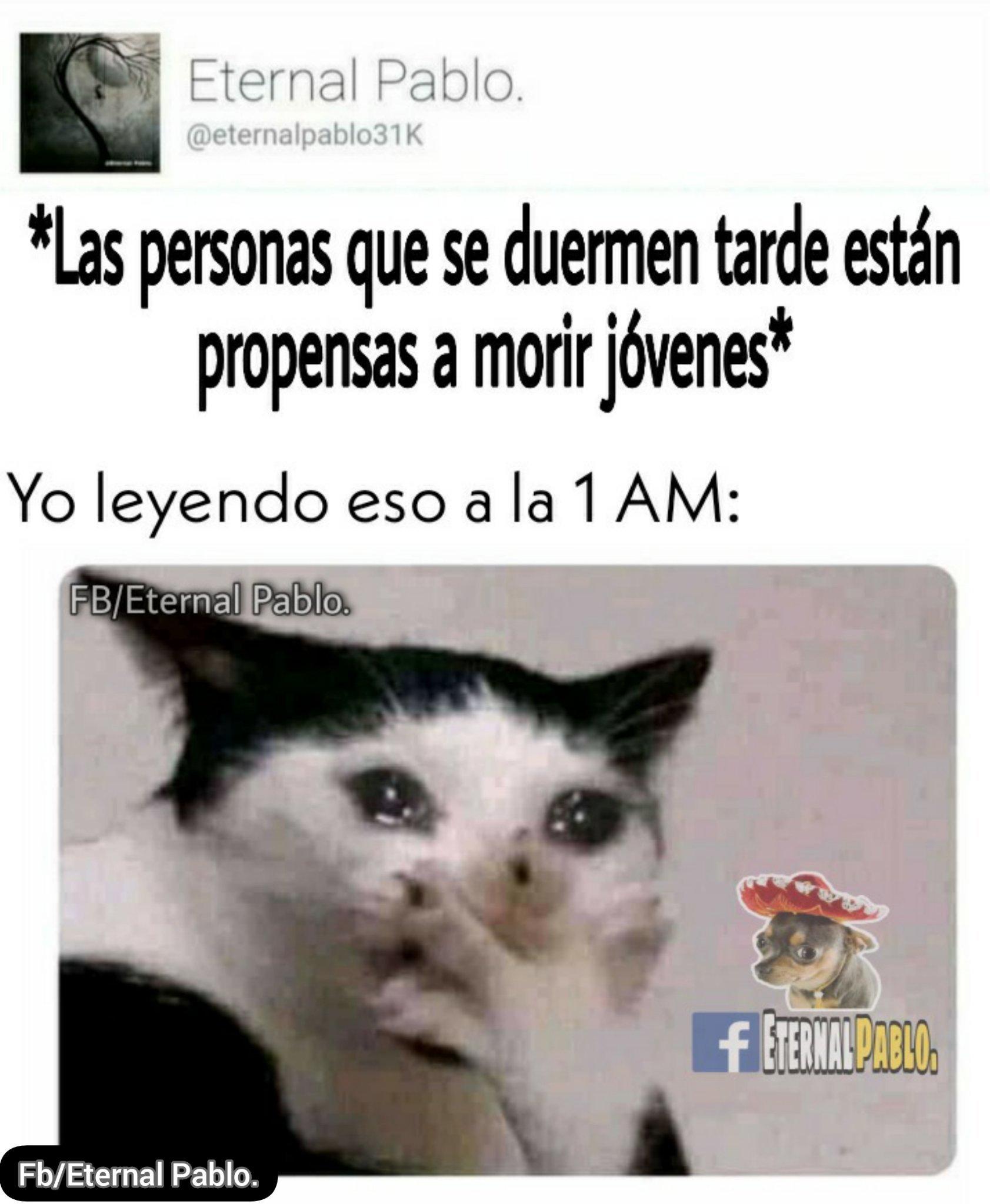 #memes #memes2021