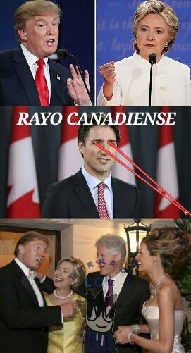 El país mas pacífico del mundo - meme