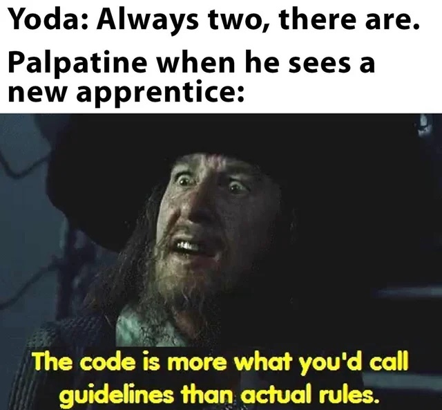 more prequel memes
