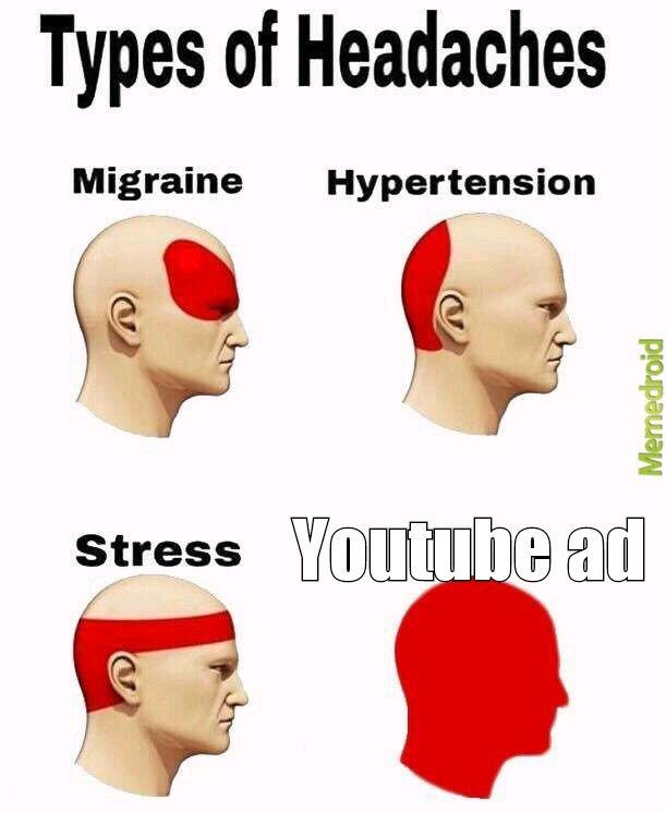 When im enjoying a video - meme