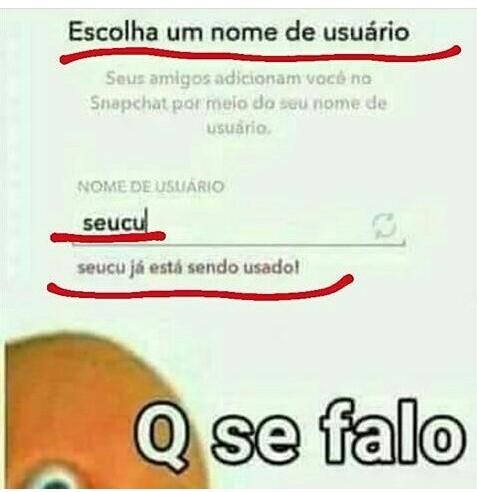 Q ?? - meme