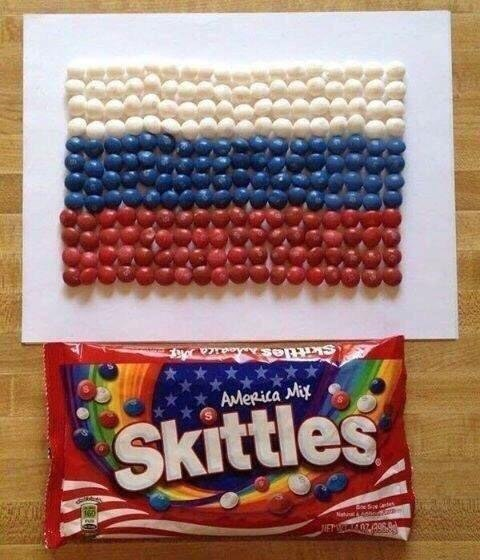 """America"" mh... - meme"