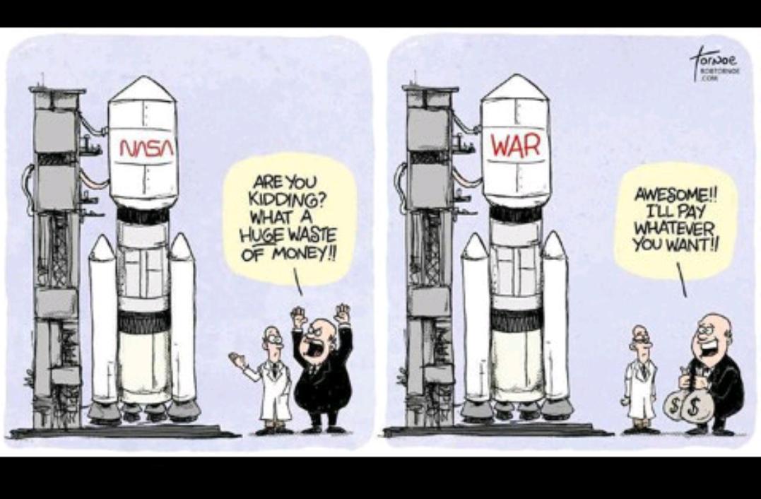 Space fooooource - meme