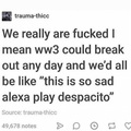 Despacito 14