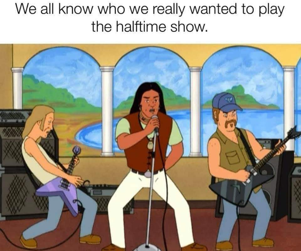 Best.show.ever... - meme