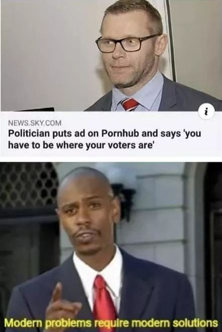 lolol smart dude - meme