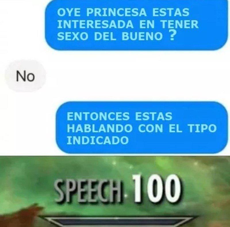Trolazo - meme