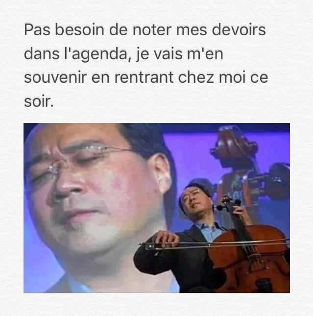 Mmh… - meme