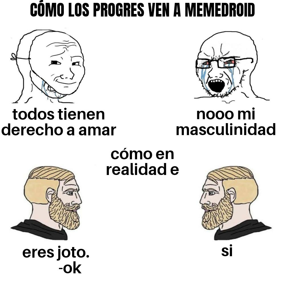 Primer meme :D