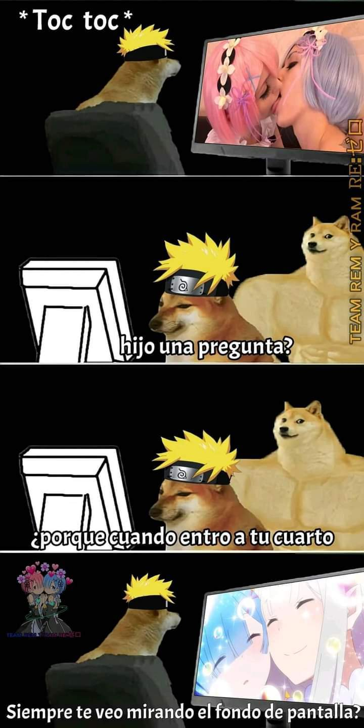 Jakska - meme
