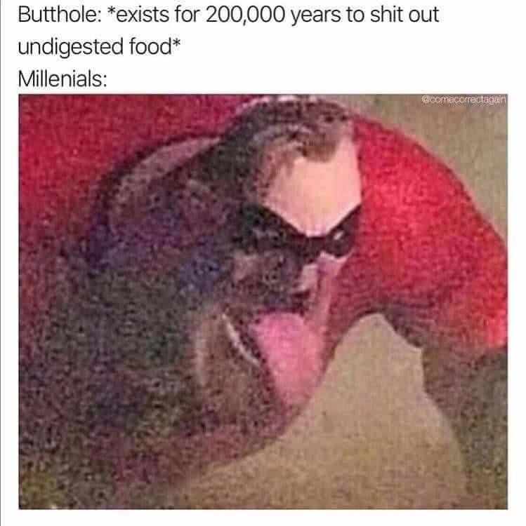 Ummm - meme