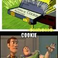 Per continuare ad usare Memedroid,accettare i Cookie
