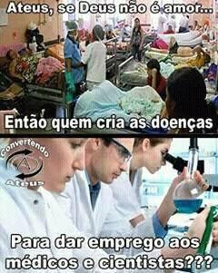 E AGOURA ATELS DE MERIDA? - meme