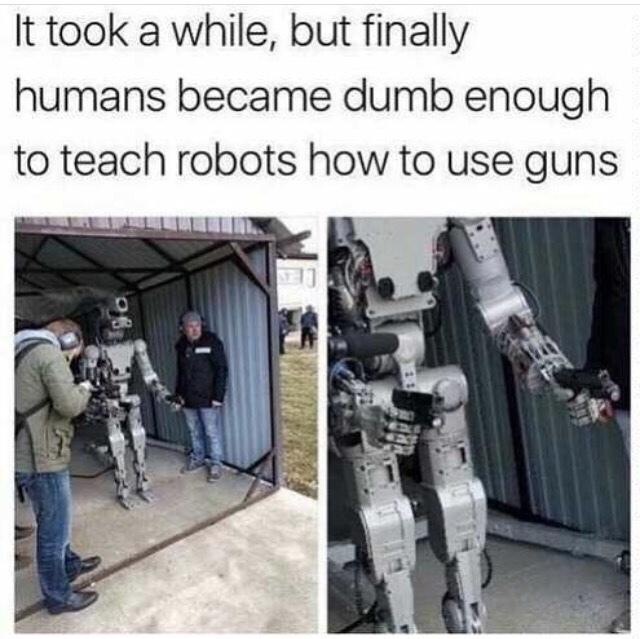 Original Title - meme