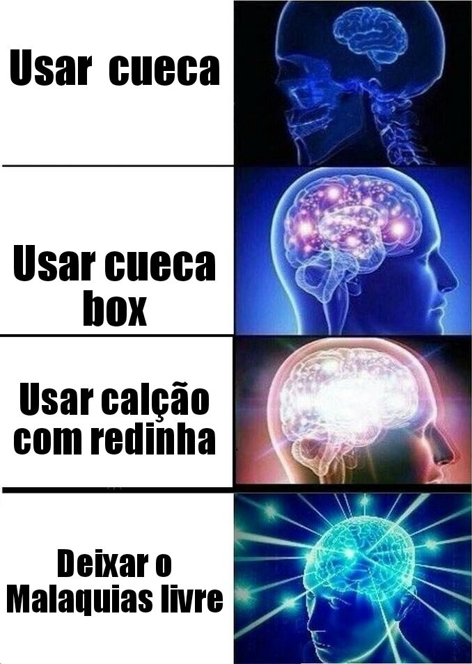 usar sunga>>>>>>> - meme