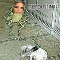 Minha heroína S2
