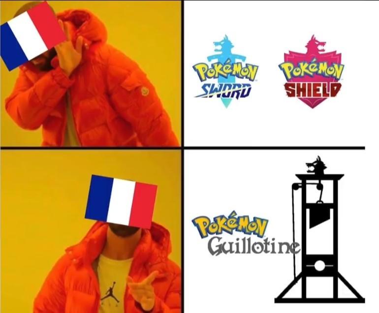 Obo - meme
