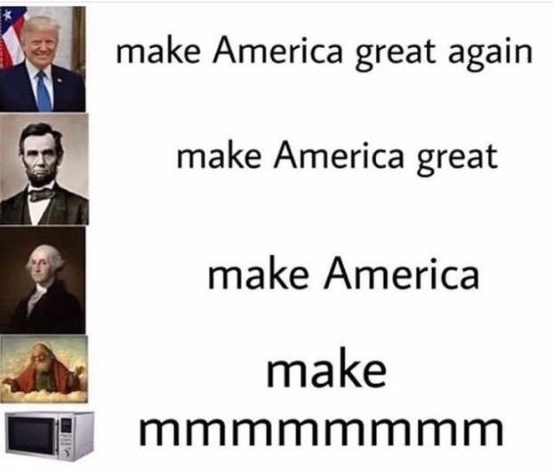 make mmmmmmmmmmmm - meme
