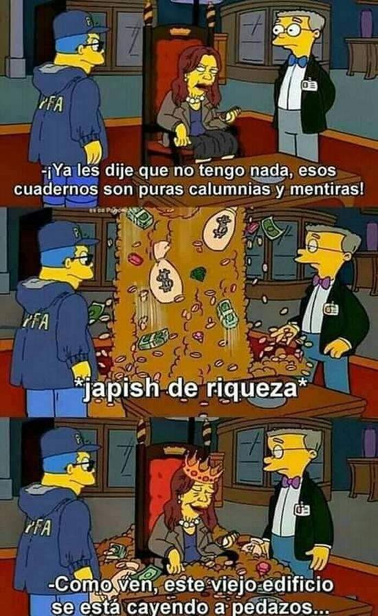 Japish - meme