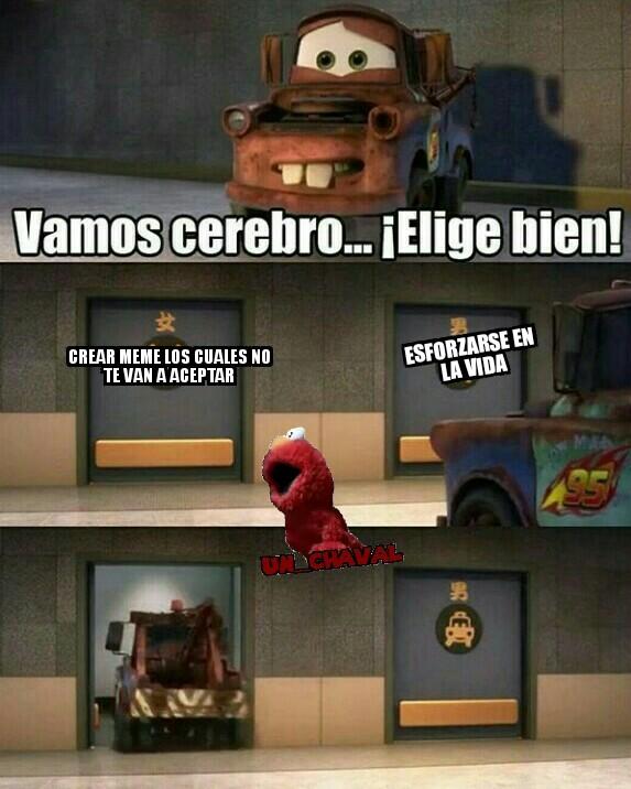 plantilla nueva - meme