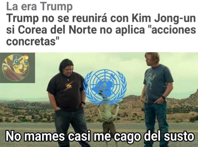 Sogeking - meme