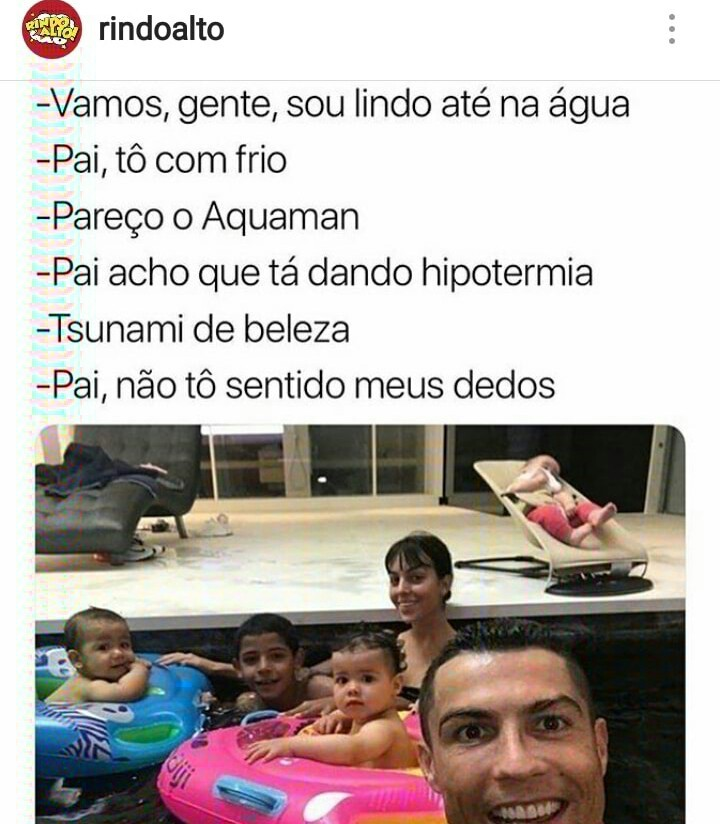 #brasil - meme