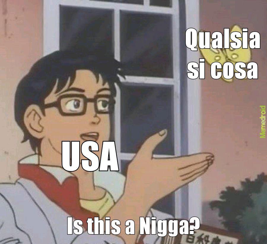 Però è vero - meme