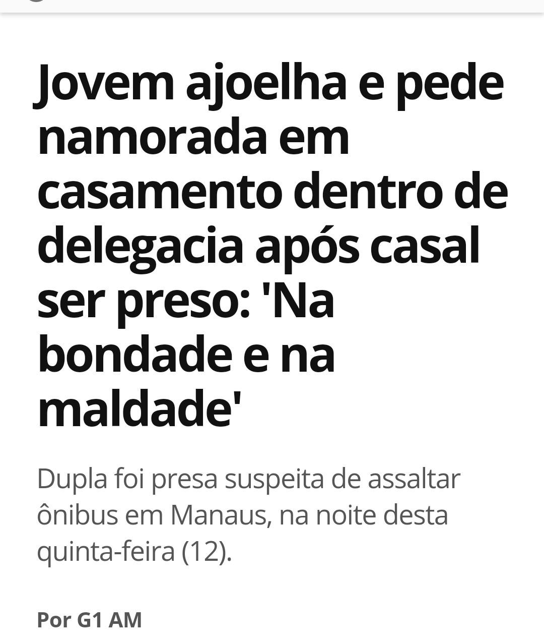 Brasil é a pra poucos - meme