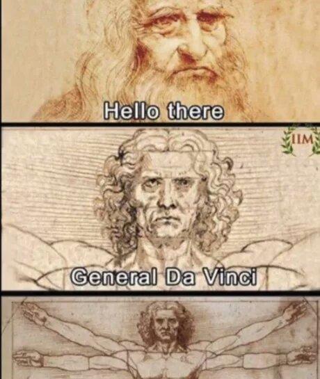 Buongiorno - meme