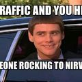 I loooooooove Nirvana