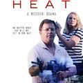 Ken & Karen in Heat