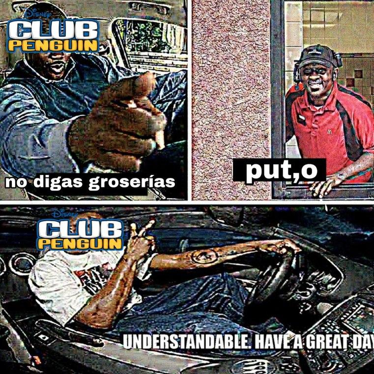 put.o - meme