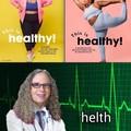 US version of healthy