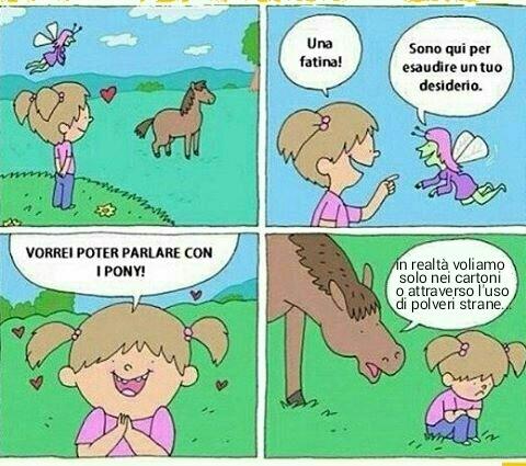 Adoro questa template :) Cito BORTINO11 - meme