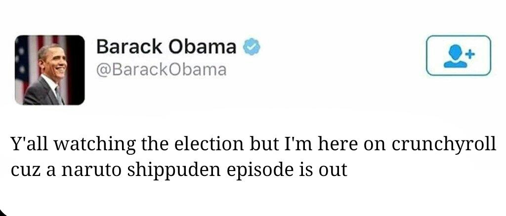 Obama kun - meme