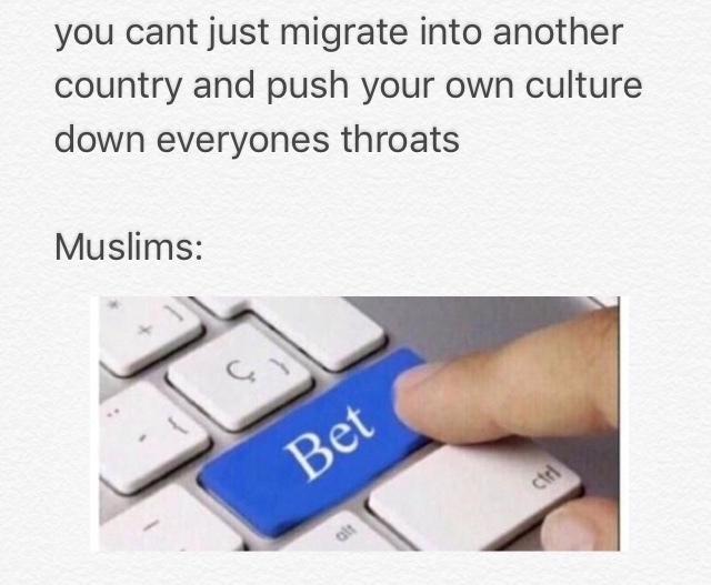 sad butt tru - meme