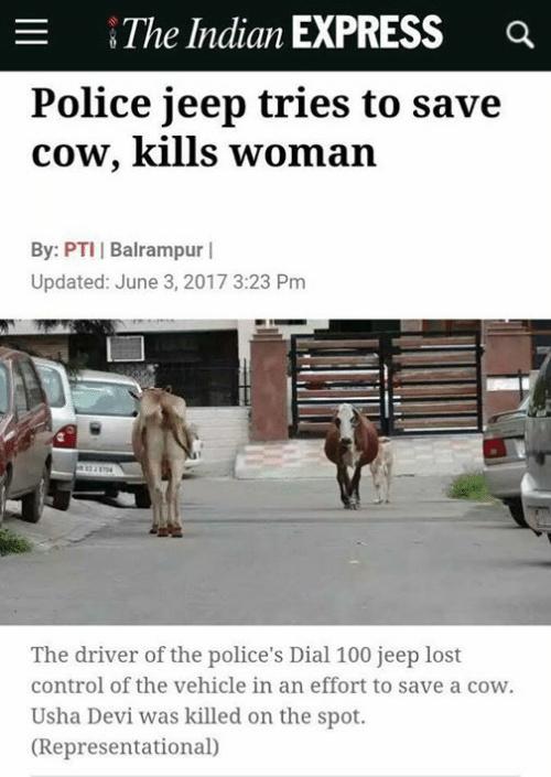 India sucks - meme