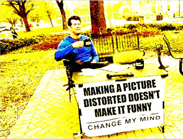 dingaloids are dongaloids - meme